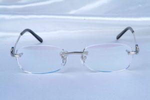 354a084622 Ρέθυμνo  Κάνουν ολόκληρο ταξίδι για ένα ζευγάρι γυαλιά!