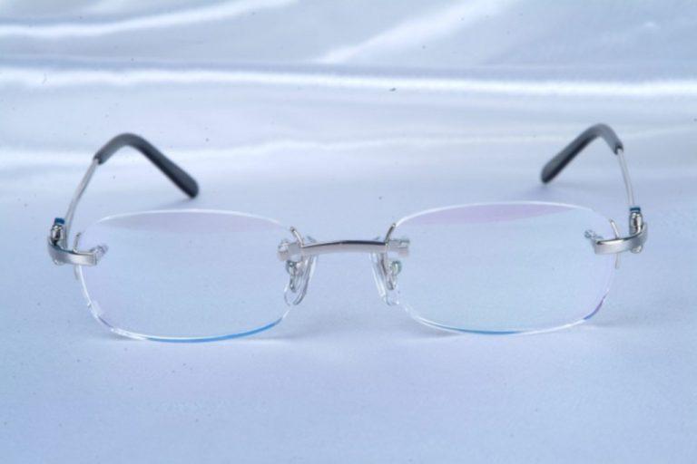 Ρέθυμνo: Κάνουν ολόκληρο ταξίδι για ένα ζευγάρι γυαλιά! | Newsit.gr