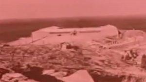 Νίκος Παππάς: Βίντεο με εξορίστους προς τιμήν της μητέρας του