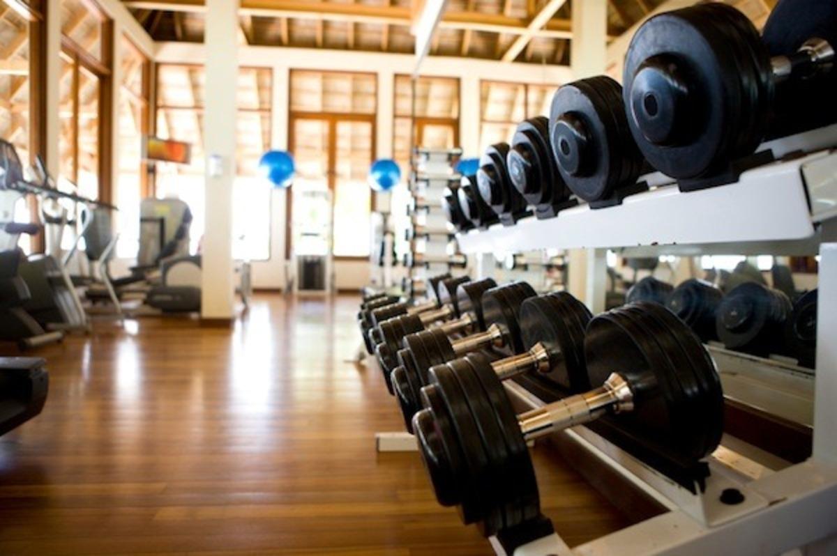 Το πρώτο διαδικτυακό γυμναστήριο της Ελλάδας υποψήφιο για βραβείο στο ΑΠΘ   Newsit.gr