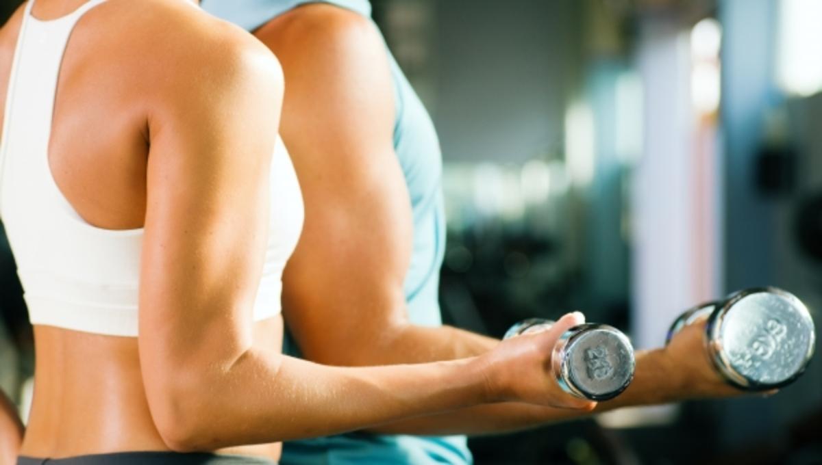 Διαβάστε τι προσφέρει η κάθε νέα μέθοδος γυμναστικής – Όλη η λίστα | Newsit.gr