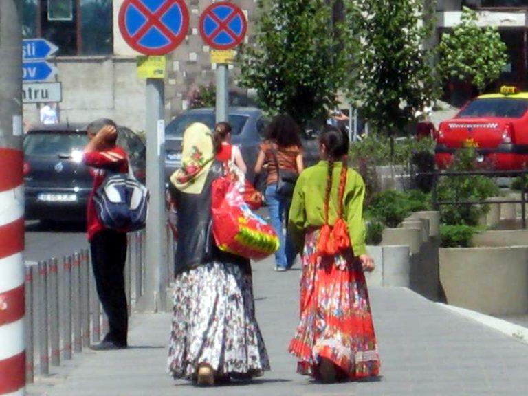 Βουλγαρία: Συμπλοκές μεταξύ τσιγγάνων | Newsit.gr