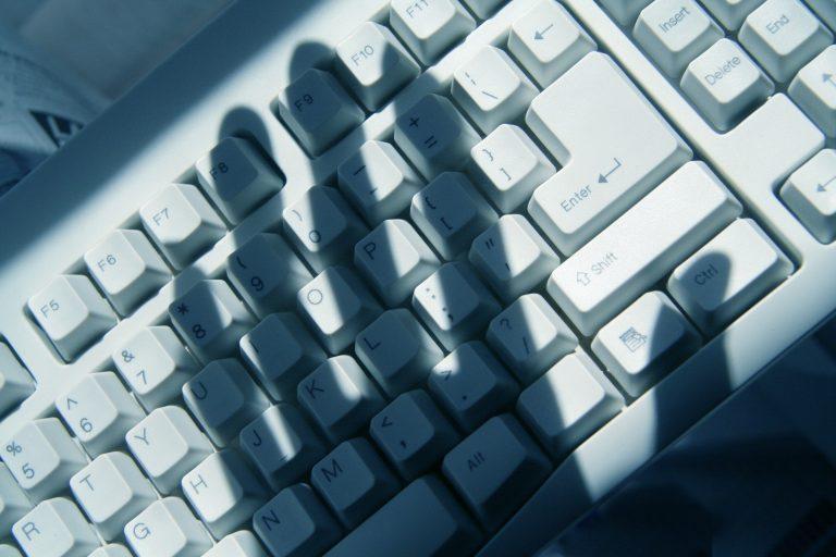Μυστικές υπηρεσίες κάνουν διαγωνισμό χάκερ για να βρουν συνεργάτη! | Newsit.gr