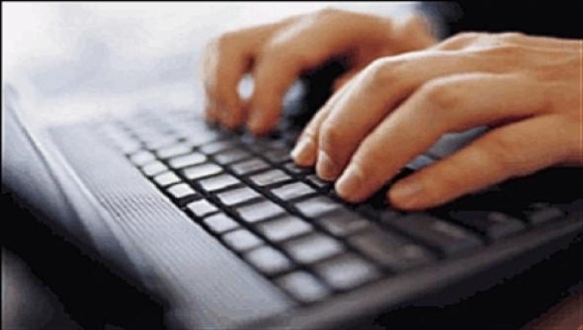 Ιρανός Hacker αναλαμβάνει την ευθύνη για τις επιθέσεις σε ιστοσελίδες! | Newsit.gr