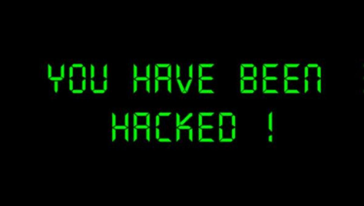 Hacker επιτέθηκαν στη σελίδα της CIA! | Newsit.gr