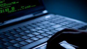 Κίνδυνος παραβίασης στο 28% των Wi-Fi hotspots