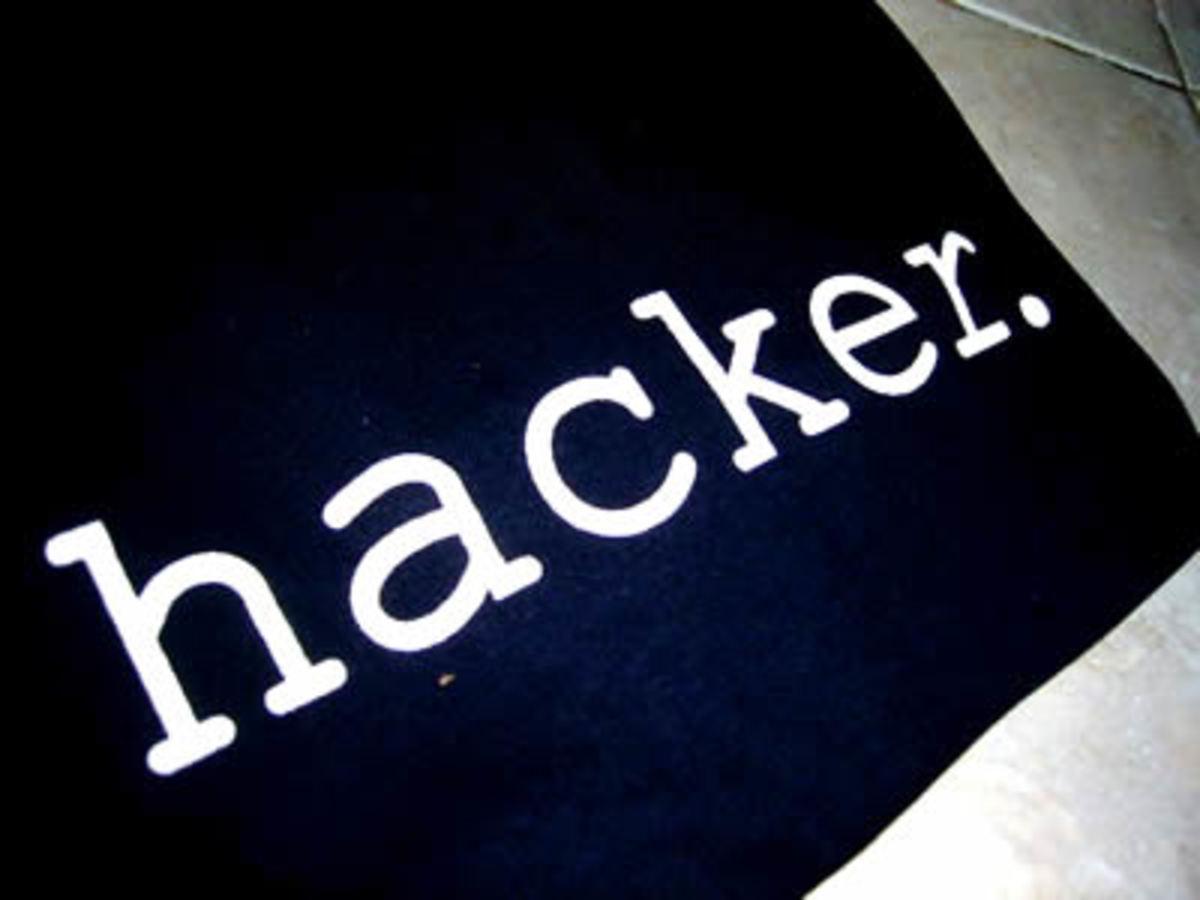 Χάκερς έκλεψαν στοιχεία και για την Ελλάδα από το ΔΝΤ   Newsit.gr