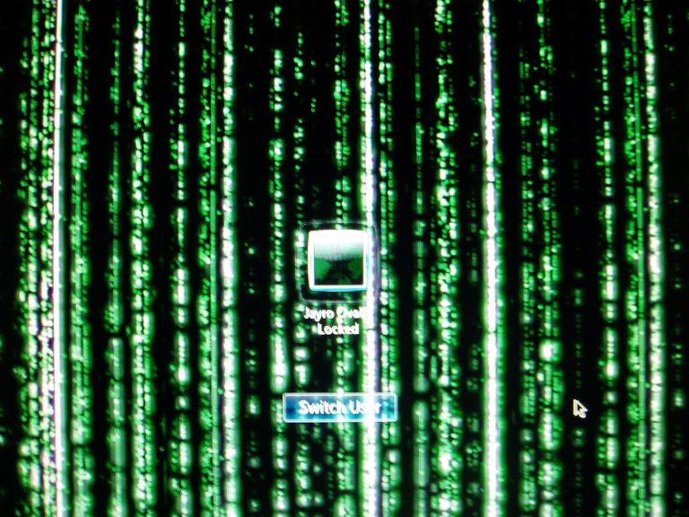 Συνελήφθη χάκερ που υπέκλεβε την εφορία | Newsit.gr