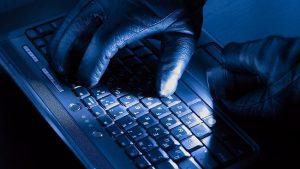 «Αετοί»! Στα… μανταλάκια έρευνες της Europol για τρομοκρατικές οργανώσεις!