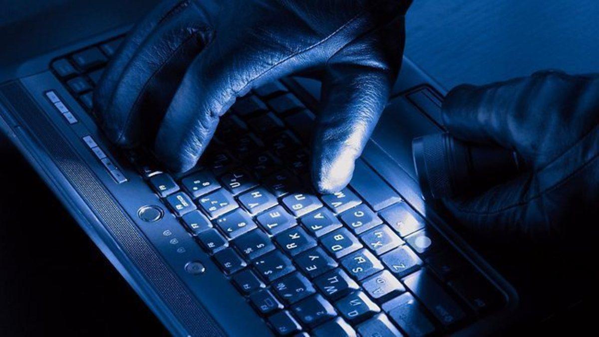 «Αετοί»! Στα… μανταλάκια έρευνες της Europol για τρομοκρατικές οργανώσεις! | Newsit.gr