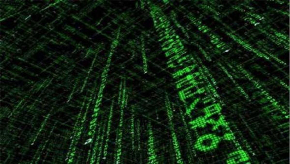Hacker κλέβουν στοιχεία πελατών! | Newsit.gr