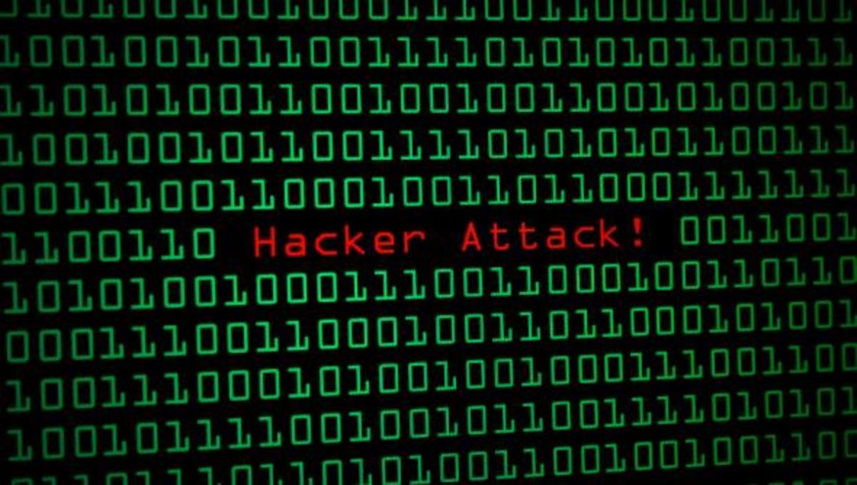 Διαδικτυακή επίθεση δέχτηκε η Ινδική Κυβέρνηση | Newsit.gr
