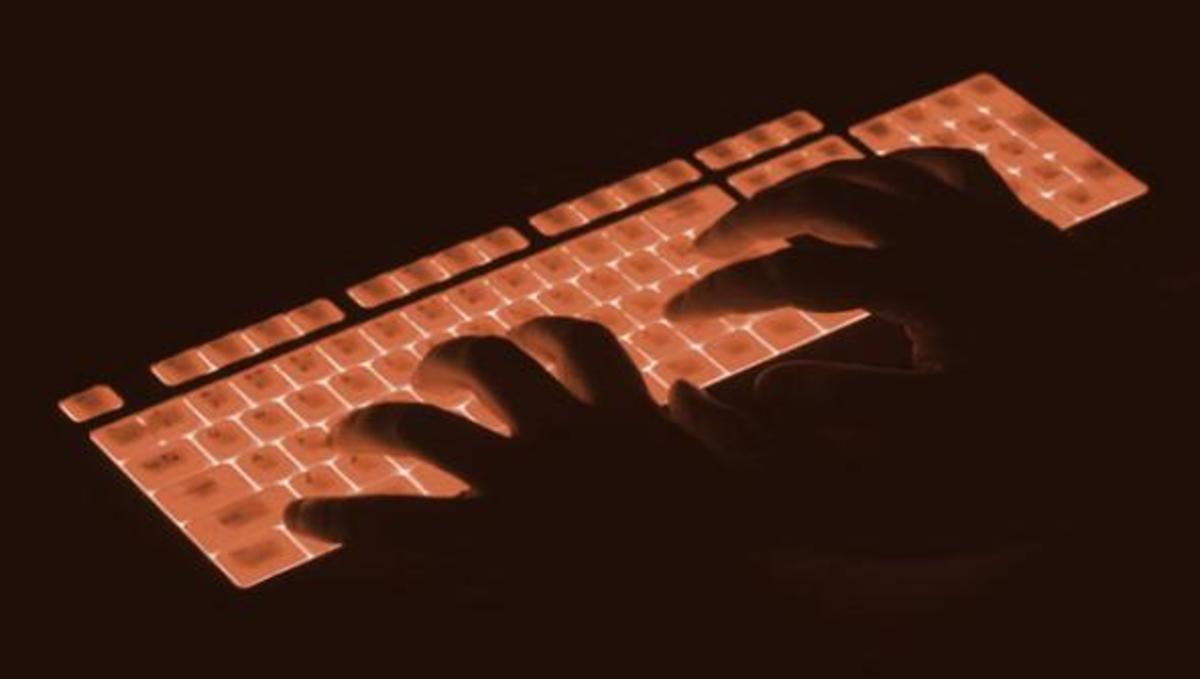 Επίθεση hacking με την βοήθεια …της Apple | Newsit.gr