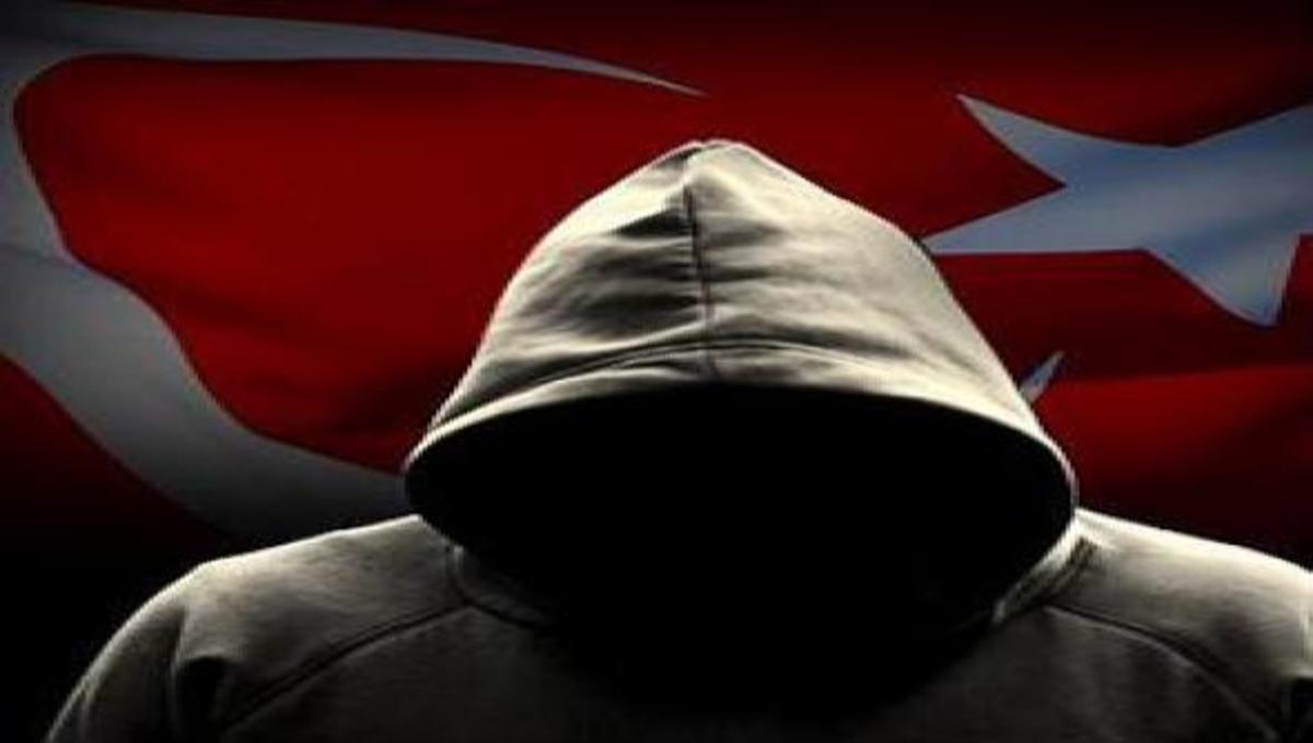 Η αποκάλυψη των παραβιάσεων ασφάλειας στις μικρομεσαίες επιχειρήσεις | Newsit.gr