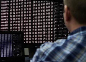 Οι hackers χρησιμοποιούν ίδια εργαλεία με τη CIA;