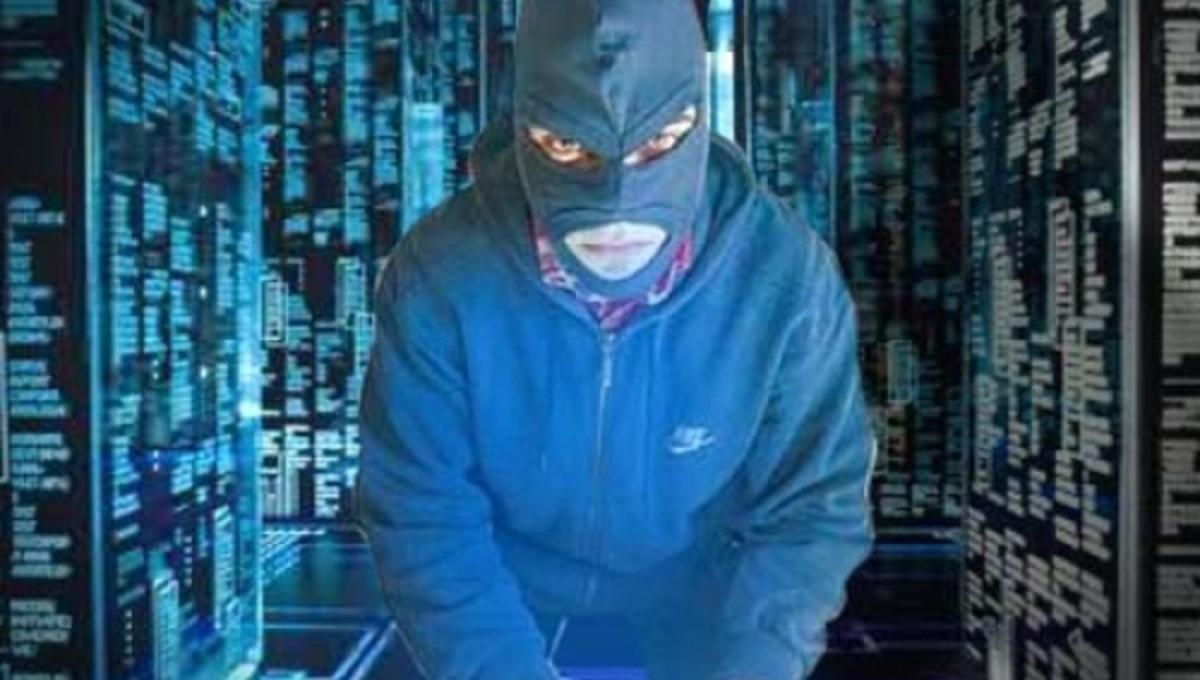 Χάκερς χτύπησαν και το site του Υπουργείου Υγείας! | Newsit.gr