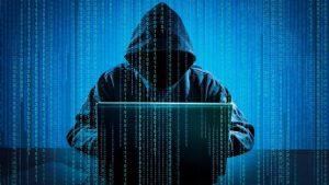 Τι μας έμαθε το 2016 για τις ψηφιακές απειλές;