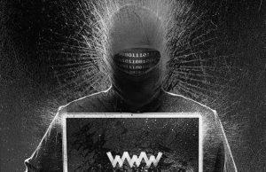 Τεράστια επίθεση hackers στο Dark Web!