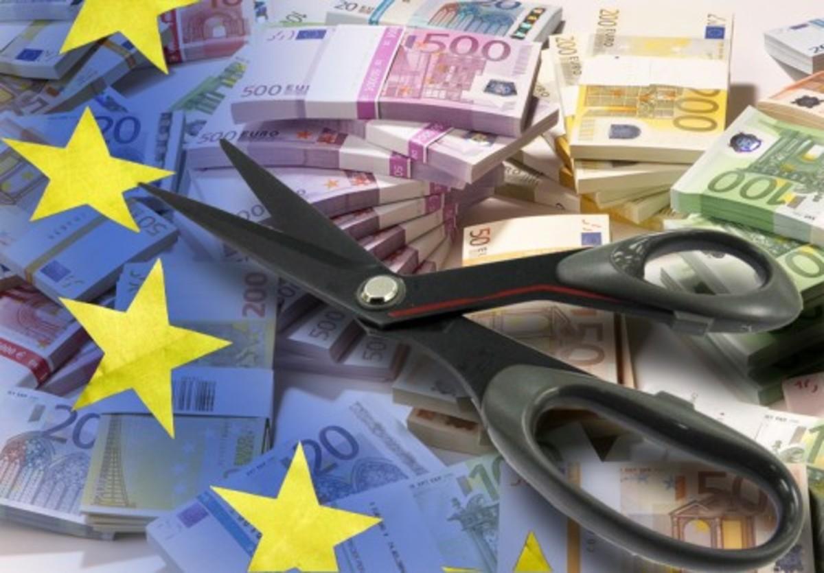 Πέρα από κάθε προσδοκία το «κούρεμα» – Έφτασε το 95,7% μαζί με την ενεργοποίηση των CACs – Σε άπταιστα… αγγλικά η ανακοίνωση του υπουργείου! | Newsit.gr