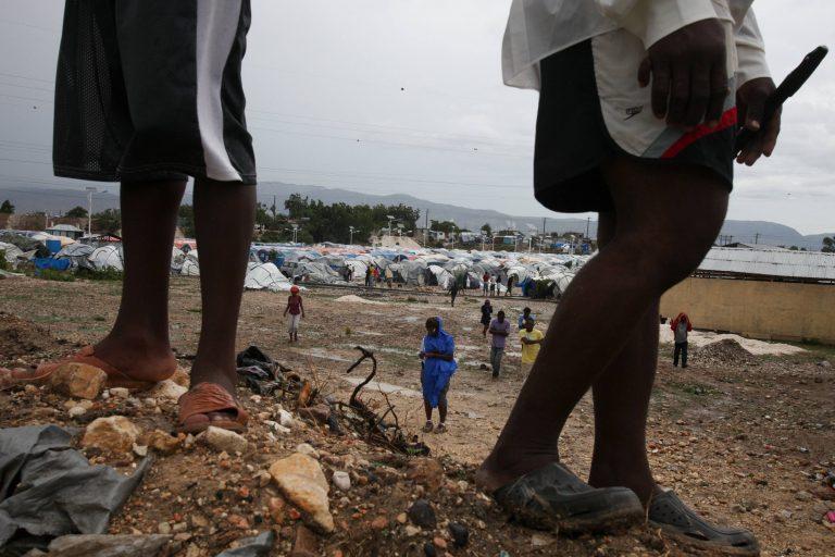 Φόβοι για δεκάδες νεκρούς – Σκάφος με λαθρομετανάστες προσάραξε στις Μπαχάμες | Newsit.gr