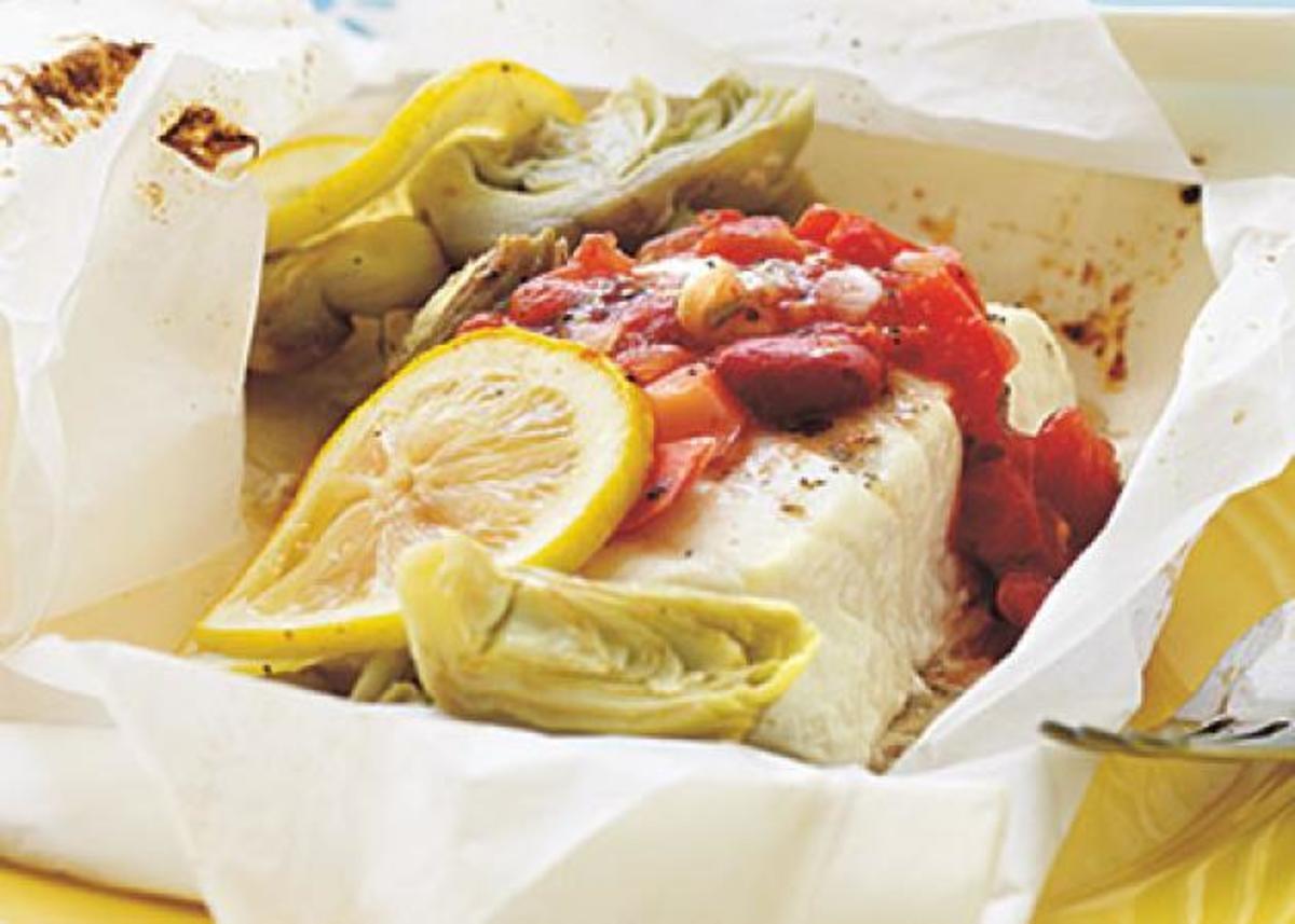 Lighten Up! Πιάτα που «πετούν» στα ουράνια. Εσύ τι θα μαγειρέψεις σήμερα; | Newsit.gr