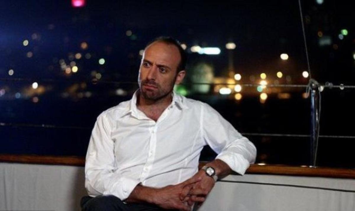 """Ο """"Ονούρ"""" έρχεται στην Ελλάδα!   Newsit.gr"""