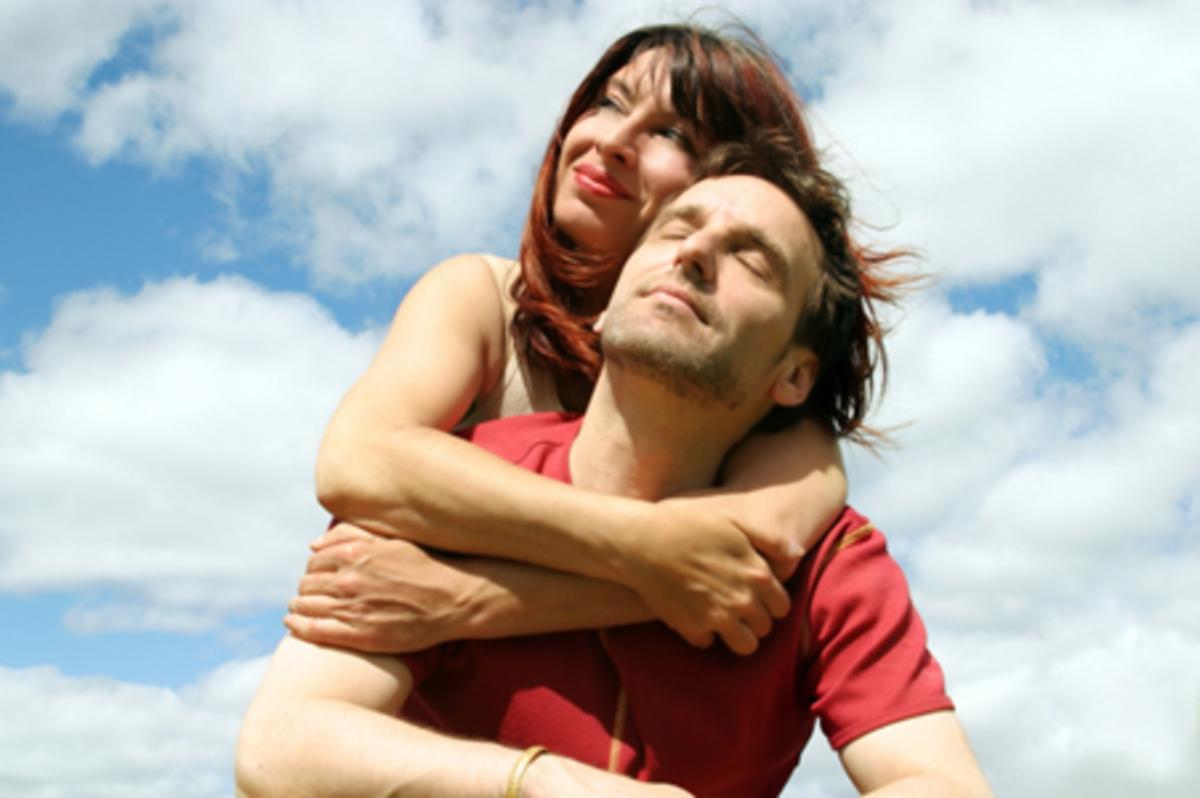 Ευτυχία σημαίνει…σεξ και ροκ εν ρολ; | Newsit.gr