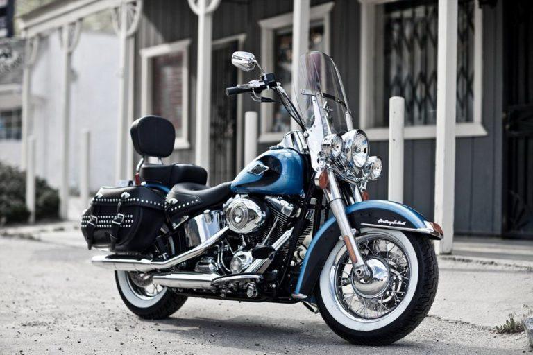 Ηράκλειο: Είχαν αδυναμία στις μοτοσικλέτες… | Newsit.gr