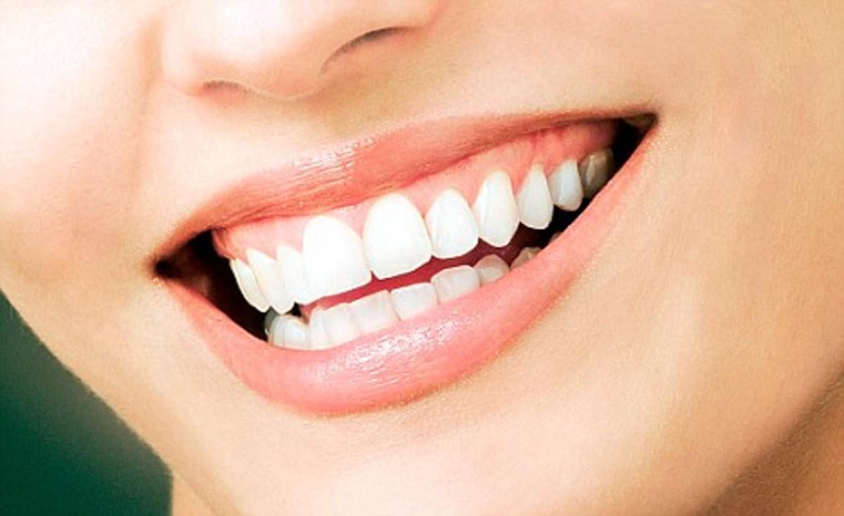 Διατροφή και Υγιή Δόντια | Newsit.gr