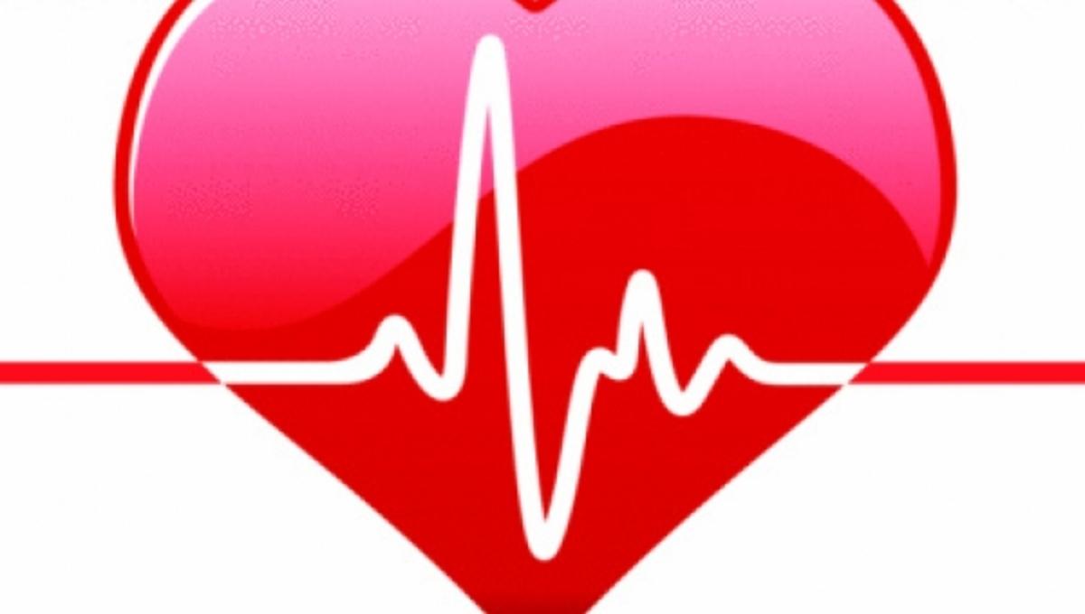 Η μεταβολή των παλμών της καρδιάς κρύβει κινδύνους   Newsit.gr