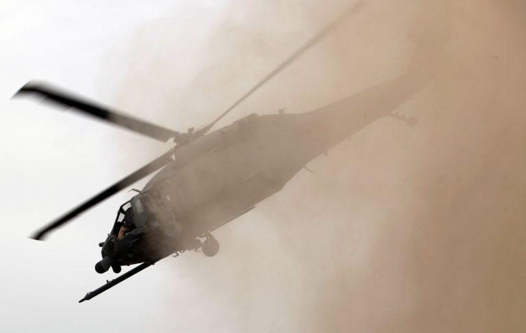 Σκοτώθηκε στέλεχος των Ταλιμπάν | Newsit.gr