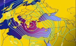 Διακρατική διάσκεψη για τον συντονισμό δορυφορικών δικτύων Ελλάδας- Κύπρου – Ρωσίας