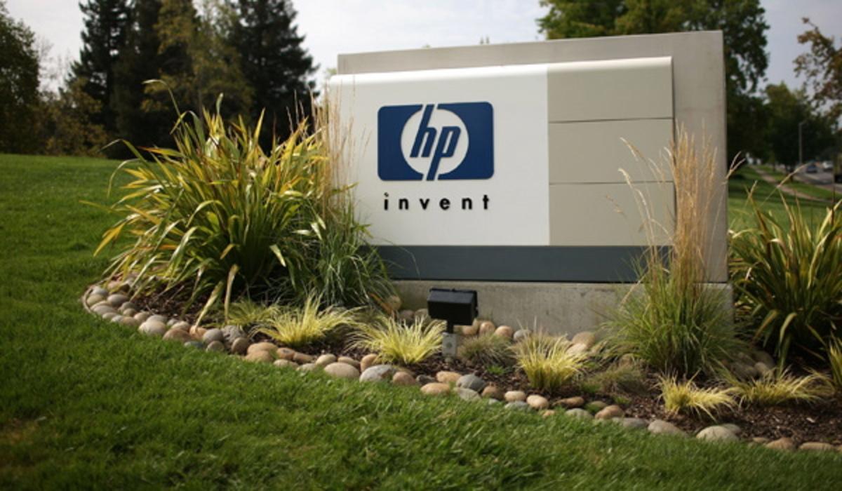 Αποσύρει μπαταρίες λάπτοπ η  HP | Newsit.gr