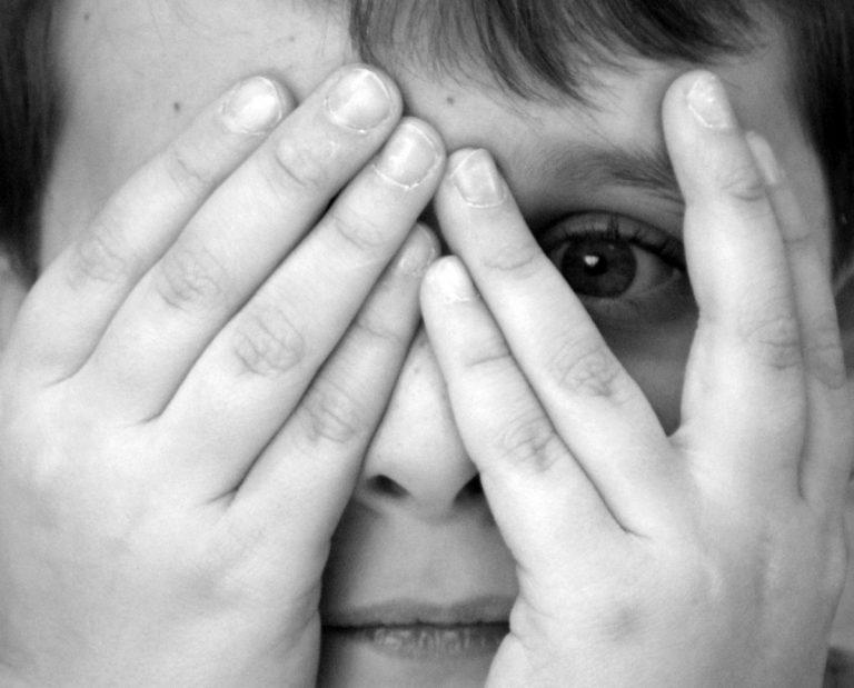 Διώχνοντας τη φοβία με μία ένεση! | Newsit.gr