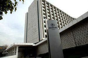 «Λευκός καπνός» στο Χίλτον! Έκλεισε το δημοσιονομικό κενό του 2018 – Συμφώνησε το ΔΝΤ