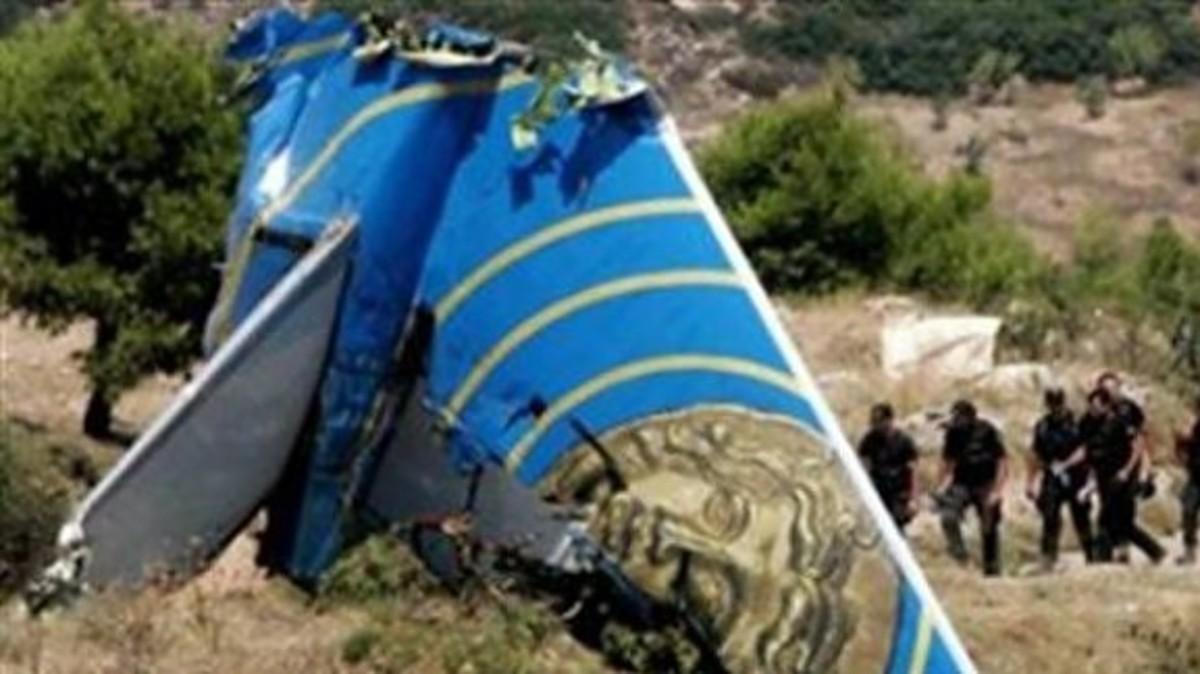 Τραγωδία «Ήλιος»: Απάλλαξαν τους κατηγορούμενους στην Κύπρο | Newsit.gr