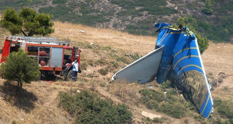 Συγκλονιστικές μαρτυρίες για το αεροσκάφος της ΗΛΙΟΣ   Newsit.gr