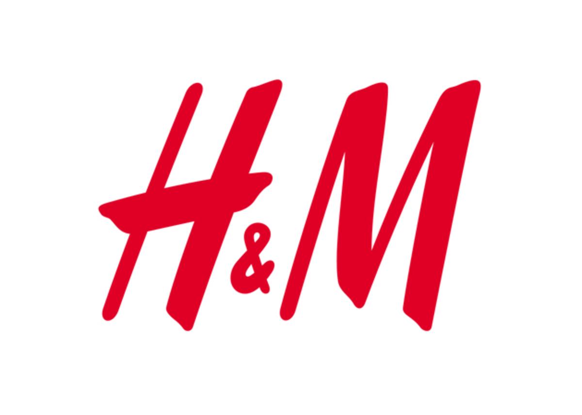 SHOPPING TIME: Tα must have της μόδας τώρα στα καταστήματα H&M… | Newsit.gr