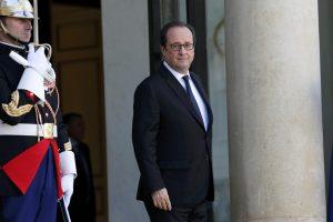 «Δεν πιάνεται ο στόχος της Γαλλίας για το έλλειμμα του 2017»!