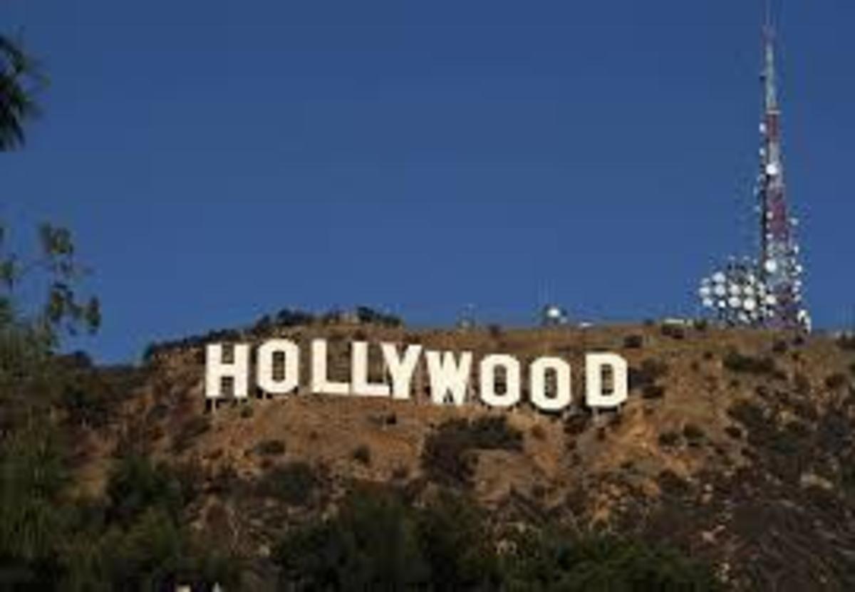 Το σκάνδαλο των Panama Papers στη μεγάλη οθόνη από το Χόλιγουντ | Newsit.gr