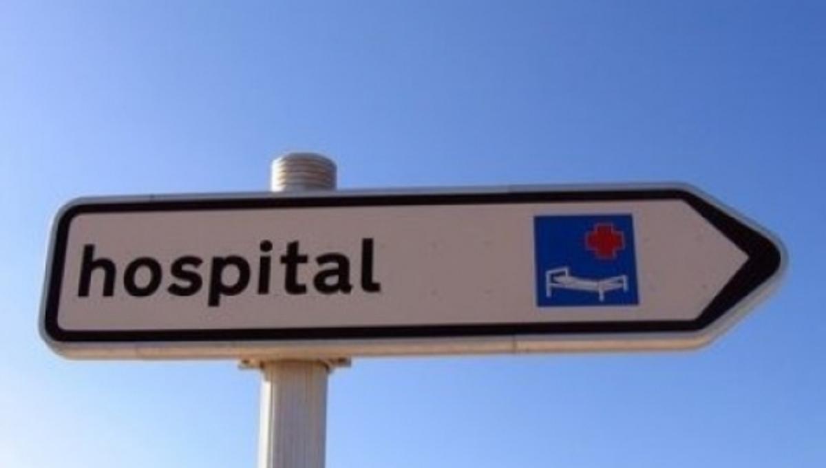 Αλλάζουν οι διοικητές των νοσοκομείων! Όλο το παρασκήνιο   Newsit.gr