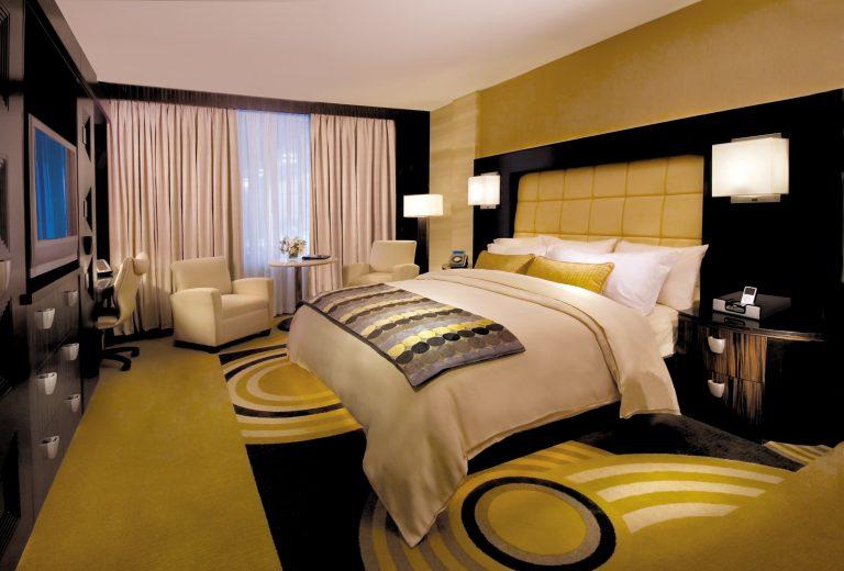 Κρήτη:Τι φαντάζεστε ότι έκαναν ιδιοκτήτες πασίγνωστων ξενοδοχείων για να αυξάνουν τα κέρδη τους;   Newsit.gr