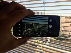 Πως να τραβήξετε καλύτερες φωτογραφίες με το smartphone?