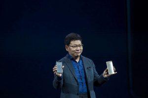 Αυτό είναι το νέο P10 και P10 Plus από την Huawei!