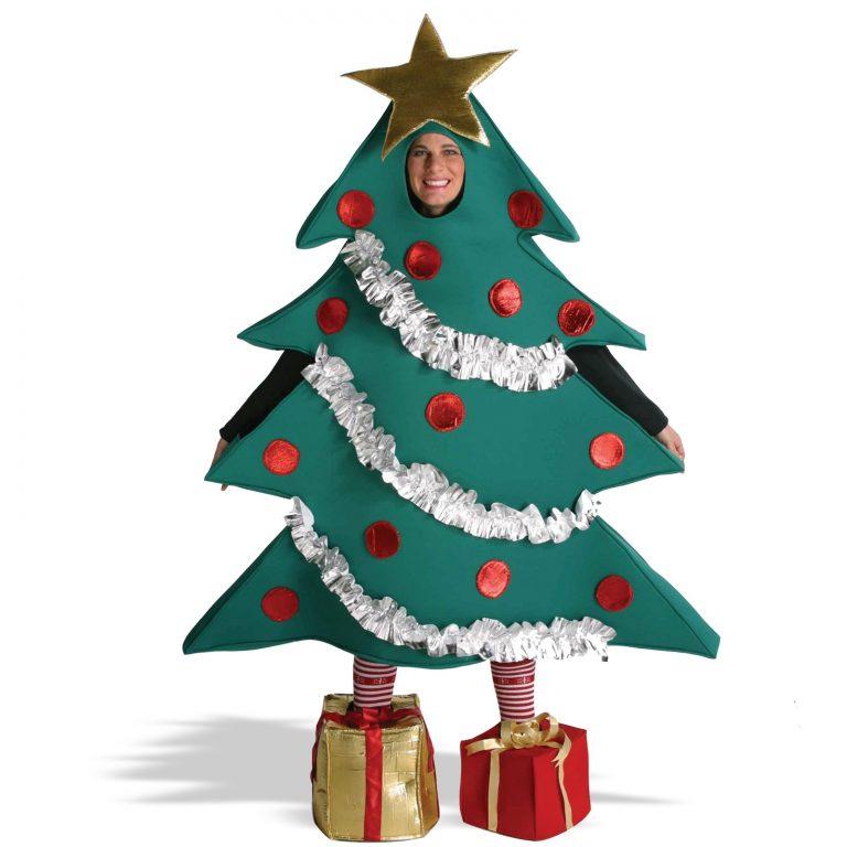 37 μέρες ως τα Χριστούγεννα! | Newsit.gr