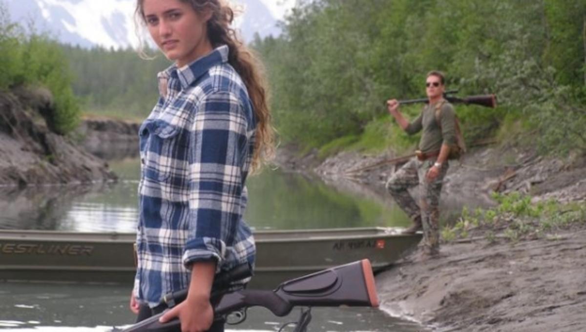 Γυναίκες κυνηγοί-άνδρες θηράματα: τι έχει αλλάξει στο σεξ | Newsit.gr