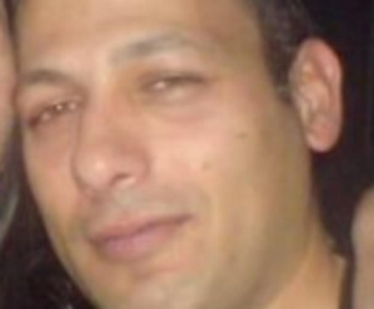 Ηράκλειο: Το ματωμένο καλώδιο και οι έρευνες για τη δολοφονία του επιχειρηματία | Newsit.gr