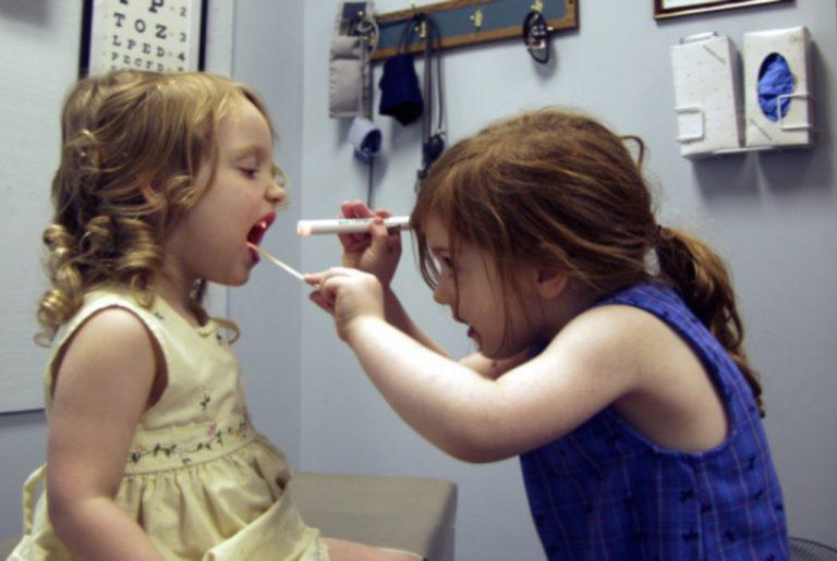 Αθώα η Μεθυλφαινιδάτη (Ritalin) στα παιδιά! | Newsit.gr