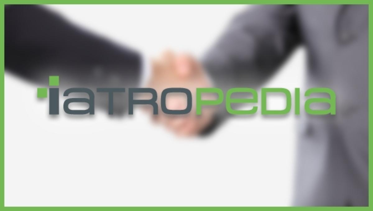 Το iatropedia.gr, ψάχνει συνεργάτη για το εμπορικό του τμήμα | Newsit.gr