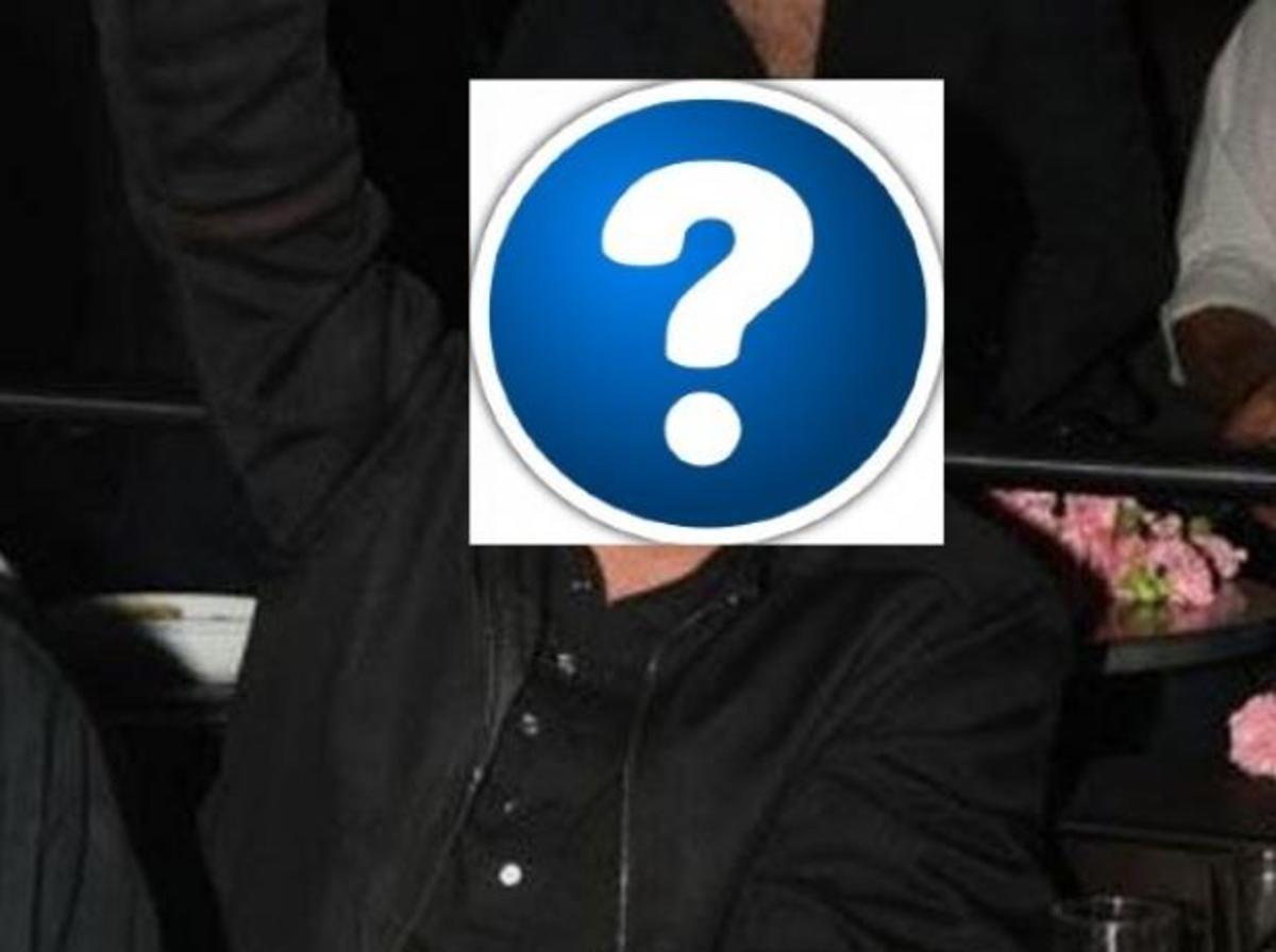 Ποιός γνωστός Έλληνας ηθοποιός γυρίζει ταινία με την Κατρίν Ντενέβ ; | Newsit.gr